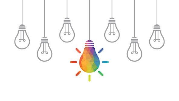 social_entrepreneurship-definition-592x333